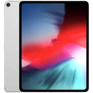 Планшет Apple iPad Pro 12.9 Wi-Fi+Cellular 64GB Silver