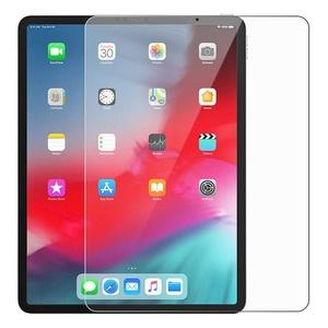 Защитное стекло Red Line для Apple iPad Pro 11 tempered glass