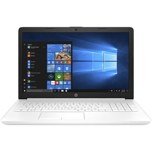 Ноутбук HP 15-db0143ur (4MS80EA)