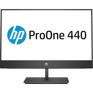 Моноблок HP ProOne 440 G4 AiO 4YV96ES