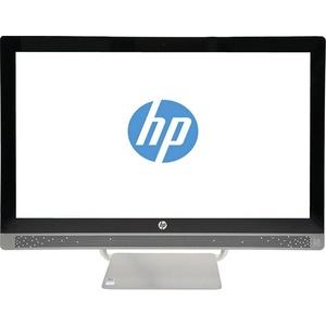 Моноблок HP ProOne 440 G3 AiO 1KN98EA