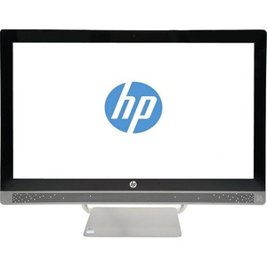 Моноблок HP ProOne 440 G3 AiO 1QL98ES