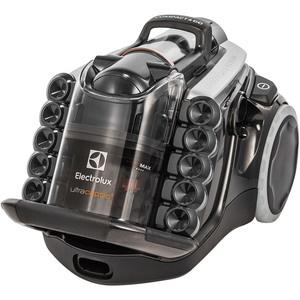 Пылесос Electrolux UltraCaptic EUC98TM