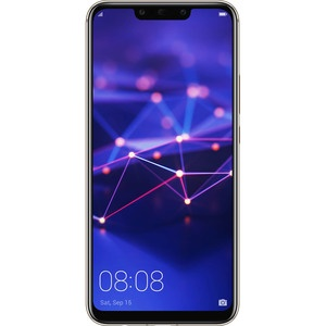 Смартфон Huawei Mate 20 Lite 64Gb Platinum Gold
