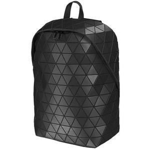 Рюкзак Rombica Mybag Prisma Black
