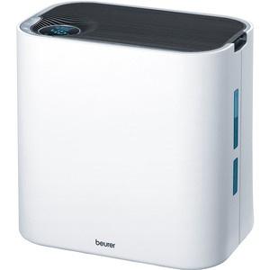 Очиститель воздуха Beurer LR330 (660.05)