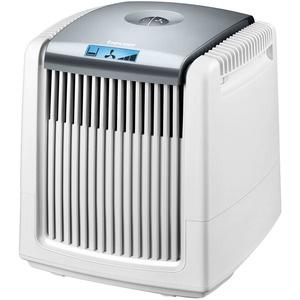 Очиститель воздуха Beurer LW220 white (660.17)