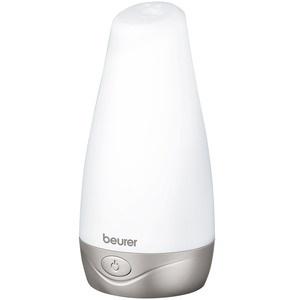 Увлажнитель воздуха Beurer LA30 (606.31)