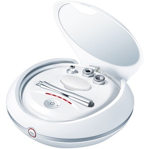 Прибор для чистки и пилинга кожи лица Beurer FC100