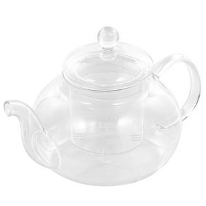 Заварочный чайник Vitax VX-3205 Saltwood