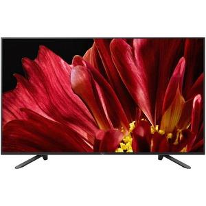 Телевизор Sony KD75ZF9