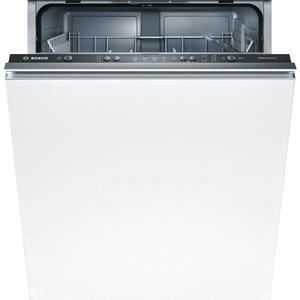 Встраиваемая посудомоечная машина Bosch SMV 25AX01R