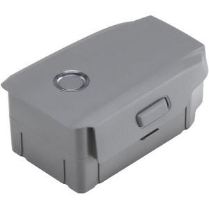 Аккумуляторная батарея DJI Mavic 2 Intelligent Flight Battery Part2