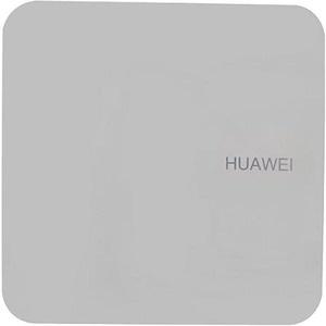 Роутер Huawei AP8050DN