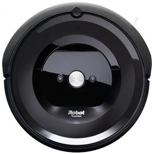 Робот-пылесос Roomba e5