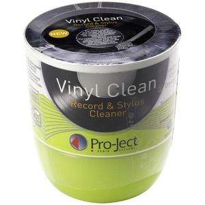 Чистящее средство Pro-Ject Vinyl Clean
