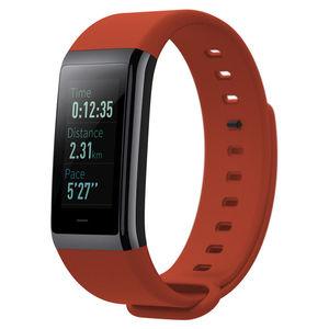 Фитнес-браслет Xiaomi Amazfit Cor Red