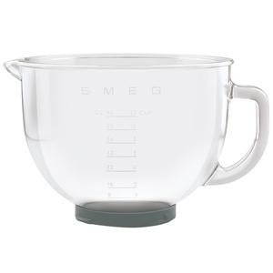 Чаша для миксера Smeg SMGB01