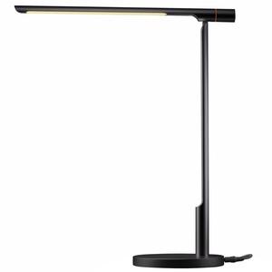 Настольная лампа BORK HOME L780 BK