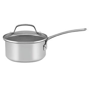 Ковш для кухни Circulon Genesis 77876GC