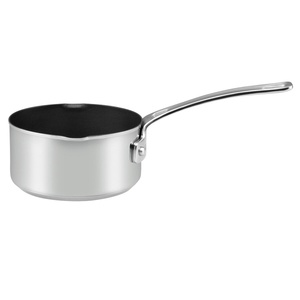 Ковш для кухни Circulon Genesis 77889GC