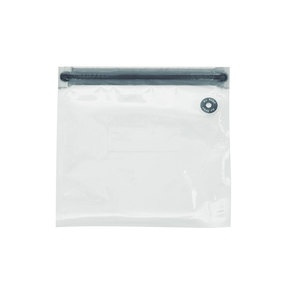 Пакеты Endever Smart-001
