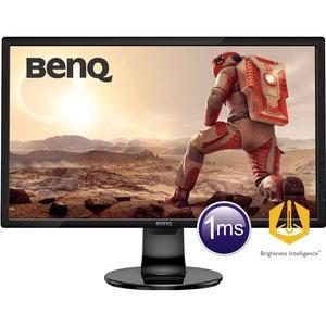 Монитор BenQ GL2460BH