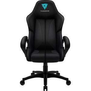 Компьютерное кресло ThunderX3 BC1-B Black