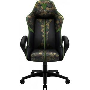 Компьютерное кресло ThunderX3 BC1-CGN Military-green