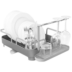 Сушилка для посуды Umbra Holster 1008163-149