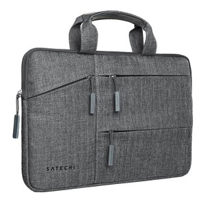 Сумка Satechi Water-Resistant Laptop Carrying Case ST-LTB15