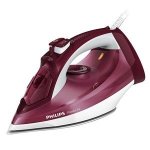 Утюг Philips GC 2997/40