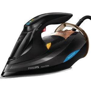 Утюг Philips GC 5033/80