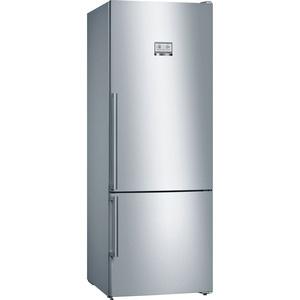 Холодильник Bosch KGN56HI20R Home Connect