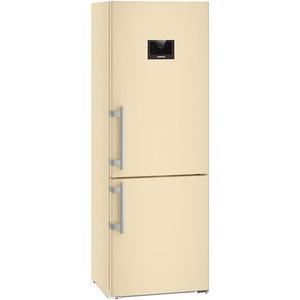 Холодильник Liebherr CBNPbe 5758 BioFresh