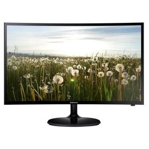 Телевизор Samsung V32F390SIXXRU
