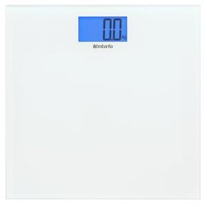 Напольные весы Brabantia 483127