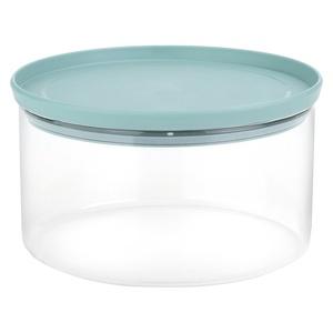 Посуда для хранения продуктов Brabantia 110641