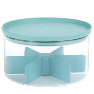 Посуда для хранения продуктов Brabantia 110665