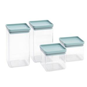 Посуда для хранения продуктов Brabantia 117381 набор