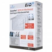 Мешки для пылесоса EIO Filterset No.28