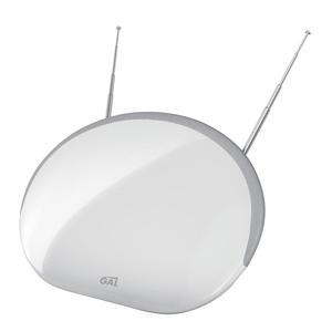 Телевизионная антенна Gal AR-515