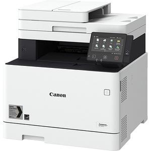 МФУ Canon i_SENSYS MF735Cx