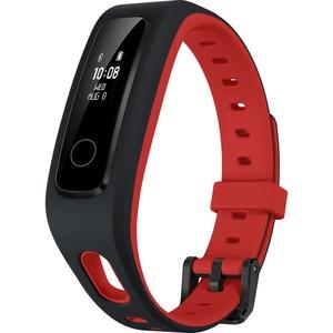 Фитнес-браслет Honor Band 4 Running красный