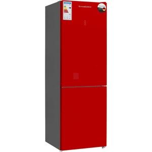 Холодильник Schaub Lorenz SLU S185DR1
