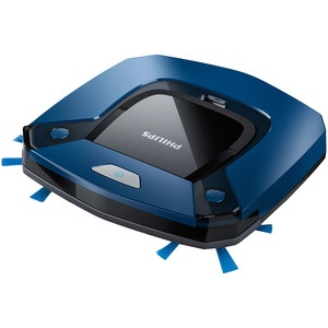 Пылесос Philips SmartPro Easy FC8792/01