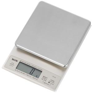 Кухонные весы Tanita KD-321