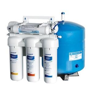 Система для очистки воды Аквафор Осмо 50 исп.5