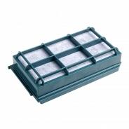 Фильтр для пылесоса EIO НЕРА (55470099)