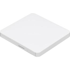 Оптический привод LG GP50NW41 White Slim Ret. USB2.0
